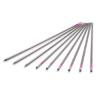 Lymox LUX (pink-grau) D 1,0 x 175 mm