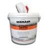 Hygiene-Reinigungstücher GRT55 125 Blatt