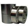 Aluminiumband AF080 50mm 100M 50MY