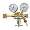 Flaschendruckminderer G4920 Sauerstoff