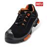 Halbschuh 6508/1-3 S3 PU/PU W10-12