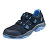 Sandale,SL 465 XP blue,S1P,ESD