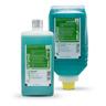 Hautreiniger,Estesol classic,2.000 ml