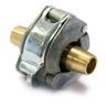 Schnellkupplung WE-ER S9-16