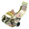 Schlauchverbinder WE-ER S19-6