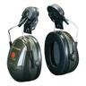Kapselgehörschutz Optime2 H520P3E f.Helm