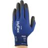 Nitril Handschuh HyFlex 11-816