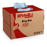 WYPALL X80 Wischtücher BRAG Box 31x42cm