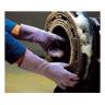 Handschuh Jersetlite 307, Gr.8