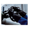 Handschuh Chem-Ply 407, Gr.10