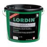 Handwaschpaste Lordin Power Paste 10ltr.