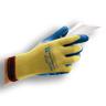Schutzhandschuh Powerflex 80-600, Gr.10