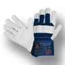 Handschuh SeaCell, Rindvollleder, Gr.10