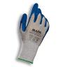 Handschuh Kroflex 840