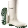 Stiefel Protomastor, weiß-grün, SB