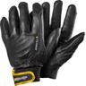 Handschuh 9181, Vibrationsdämfend