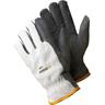 Handschuh 256, Leder, Schnittschutz