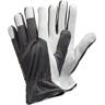 Handschuh 115, Ziegenleder
