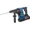 Akku Bohrhammer GBH 36V-LI Plus, 4,0Ah