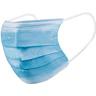 Hygienemaske ohne Norm a'50 Stück