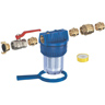 Pumpenmontageset MSS 310-HWA/P