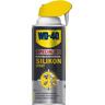 WD-40 Silikonspray 400ml