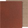 Schleifleinen braun 230x280mm