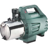 Hauswasserautomat HWA 6000