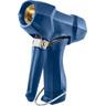 GEKAplus Profi-Rein-pistole IG G1/2,blau
