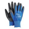 Handschuh HyFlex Ultra-Lite 11-618