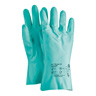 Handschuh Tricotril® 736
