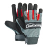 Handschuh MechanicPROTECT