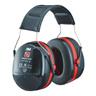 Kapselgehörschutz Optime3 H540A