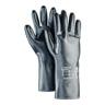 Handschuh Butoject® 898