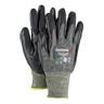 Handschuh MechanicFLEX