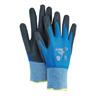 Handschuh MechanicEco