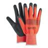 Handschuh Latex, MechanicWORKER