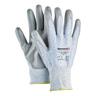 Handschuh BladeCLASSIC-5