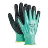 Handschuh BladeCHAMP-3
