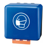 SECU-Box Midi f.leichten Atemschutz