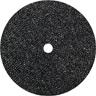 Klein-Trennscheibe für Stahl und INOX