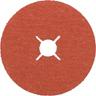 Fiberschleifscheibe, Keramik Plus 115mm