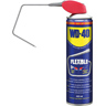 WD-40 Multifunktionspr. 400ml Flexible