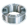 Aluminium-Schweißdraht AlMg 5
