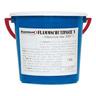 Flammschutz-Paste J 1,0kg