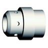 Gasverteiler MB24