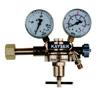 Druckminderer Argon/CO2 m.Handanschl.
