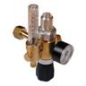 Flaschendruckminderer Argon/CO2-300bar
