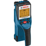 Wall Scanner D-tect 150