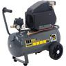 Kompressor UniMaster 210-8-25 W